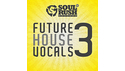 SOUL RUSH RECORDS FUTURE HOUSE VOCALS 3 の通販