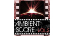 ABSOLUTESONGS AMBIENT SCORE VOL 2 の通販
