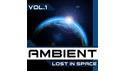 ABSOLUTESONGS AMBIENT LOST IN SPACE VOL 1 の通販