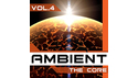 ABSOLUTESONGS AMBIENT THE CORE VOL 4 の通販