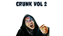 ABSOLUTESONGS CRUNK VOL 2 の通販