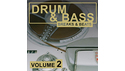 ABSOLUTESONGS DRUM & BASS VOL 2 の通販