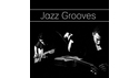 ABSOLUTESONGS JAZZ GROOVES の通販