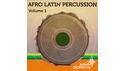 WAVE ALCHEMY AFRO LATIN PERCUSSION VOL 1 LOOPMASTERSイースターセール!サンプルパックが50%OFF!の通販