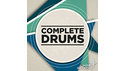 WAVE ALCHEMY COMPLETE DRUMS BUNDLE LOOPMASTERSイースターセール!サンプルパックが50%OFF!の通販