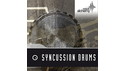WAVE ALCHEMY SYNCUSSION DRUMS の通販