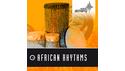 WAVE ALCHEMY AFRICAN RHYTHMS LOOPMASTERSイースターセール!サンプルパックが50%OFF!の通販