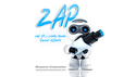 BLUEZONE ZAP 01 - VIDEO GAME SOUND EFFECTS の通販