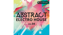 PRODUCER LOOPS ABSTRACT ELECTRO HOUSE VOL 4 の通販