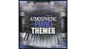 FAMOUS AUDIO ATMOSPHERIC PIANO THEMES の通販