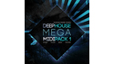 DELECTABLE RECORDS DEEP HOUSE MEGA MIDI PACK 1 の通販