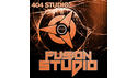 INDUSTRIAL STRENGTH 404 STUDIO - FUSION STUDIO の通販