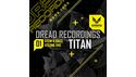 LOOPMASTERS DREAD RECORDINGS VOL1 - TITAN の通販
