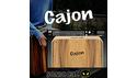 SONIC CAT CAJON の通販