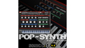 SONIC CAT POP SYNTH の通販