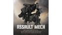 BLUEZONE ASSAULT MECH - ROBOTIC WAR UNIT SE の通販