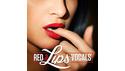 DIGINOIZ RED LIPS VOCALS 2 の通販