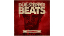 DUBDROPS DUB STEPPER BEATS VOL1 の通販