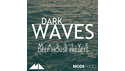 MODEAUDIO DARK WAVES の通販