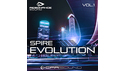 CFA-SOUND CFA-SOUND - SPIRE EVOLUTION VOL.1 の通販