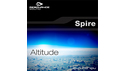 AIYN ZAHEV SOUNDS AIYN ZAHEV SOUNDS - ALTITUDE SPIRE RESONANCE SOUND イースターセール!40%OFF!の通販