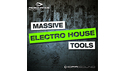 CFA-SOUND CFA-SOUND - MASSIVE ELECTRO HOUSE TOOLS の通販