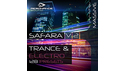 AIYN ZAHEV SOUNDS AIYN ZAHEV SOUNDS - SAFARA VOL.2 RESONANCE SOUND イースターセール!40%OFF!の通販