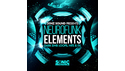 SONIC MECHANICS 20HZ SOUND PRESENTS NEUROFUNK ELEMENTS の通販