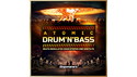 SINGOMAKERS ATOMIC DRUM 'N' BASS の通販