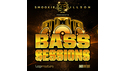 BASS BOUTIQUE SMOOKIE ILLSON PRESENTS BASS SESSIONS の通販