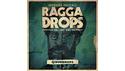 DUBDROPS RAGA DROPS VOL1 の通販