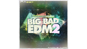 FAMOUS AUDIO BIG BAD EDM 2 の通販
