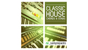 RV_samplepacks CLASSIC HOUSE CHORDS & STABS の通販