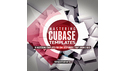 SINGOMAKERS CUBASE MASTERING TEMPLATES の通販