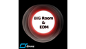 RESONANCE SOUND BIG ROOM & EDM FOR SPIRE の通販