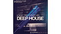 CFA-SOUND LOGIC PRO X DEEP HOUSE PATCHES の通販