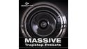 RESONANCE SOUND MASSIVE TRAPSTEP PRESETS の通販