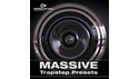 RESONANCE SOUND MASSIVE TRAPSTEP PRESETS RESONANCE SOUND イースターセール!40%OFF!の通販
