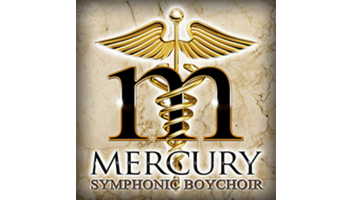 SOUNDIRON MERCURY SYMPHONIC BOYCHOIR SOUNDIRONスプリングセール!サンプルパック、ソフト音源33%OFF!
