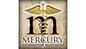 SOUNDIRON MERCURY SYMPHONIC BOYCHOIR の通販