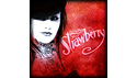 SOUNDIRON VOICE OF GAIA - STRAWBERRY の通販
