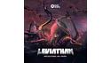 BLACK OCTOPUS LEVIATHAN RESONANCE SOUND イースターセール!40%OFF!の通販