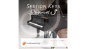 E-INSTRUMENTS SESSION KEYS GRAND S の通販