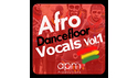 APM PRODUCTIONS AFRO-DANCEFLOOR VOCALS VOL.1 の通販