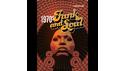 BIG FISH AUDIO 1970S FUNK AND SOUL の通販