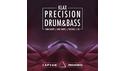 CAPSUN PROAUDIO KLAX - PRECISION DRUM & BASS の通販