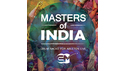 EARTH MOMENTS MASTERS OF INDIA の通販