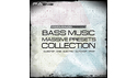 FAMOUS AUDIO BASS MUSIC MASSIVE PRESETS COLLECTION の通販