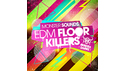 MONSTER SOUNDS EDM FLOOR KILLERS の通販