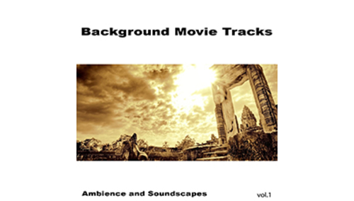 ABSOLUTESONGS BACKGROUND MOVIE TRACKS